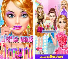 hb lipstickmaker