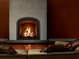 Living Room Fireplace Fireplace Designs For Living Room Indoor And Outdoor Design Ideas