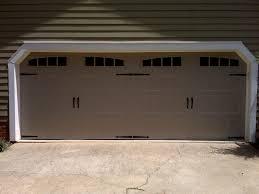 genie garage door opener sensors not working wageuzi with regard to proportions 1600 x 1200