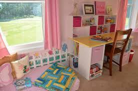 gorgeous diy kids desk desk ideas for kids rooms drk architects with diy kids desk ideas