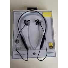 Tai nghe thể thao bluetooth không dây Winlink W-08 ( Dùng cho điện thoại  Iphone, Samsung, 0ppo, Vivo, Xiaomi...) hàng chính hãng - Tai nghe Bluetooth  nhét Tai Nhãn hiệu WinLink