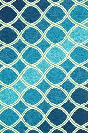 blue green outdoor rug charlot hand woven green blue indoor outdoor area rug blue green outdoor rug