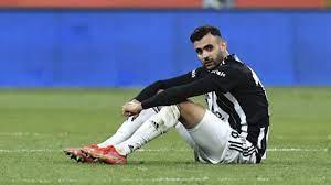 Leicester City'nin muhtemel kadrosunda Rachid Ghezzal yer almadı - Haber  Turek