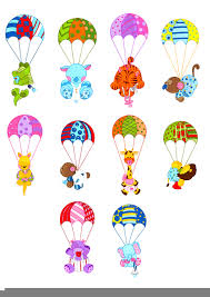 zoo animal clipart cute. Perfect Cute Download This Image As Throughout Zoo Animal Clipart Cute R
