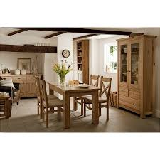 dining room modern tuscany dining room furniture elegant dining sets sofas recliners beds