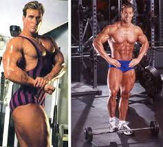 young mike o hearn