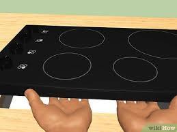 Encontre pia granito cooktop com 2 00 metros no mercadolivre.com.br! 3 Formas De Instalar Um Fogao Cooktop Wikihow