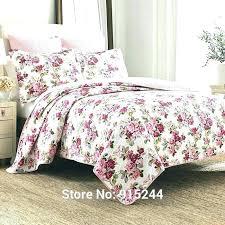unique bedding sets for s unique bed sheets unique bed comforter sets unique bed quilts find unique bedding sets