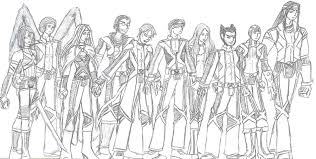 Small Picture x men coloring pages 16 ColoringPagehub