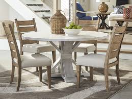 coming home round dining collection by trisha yearwood