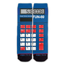 pretty function solving calculator ideas worksheet mathematics  calculator boobies fashion socks function socks