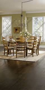 canadel chlain dining set trn 7272 cha 0764