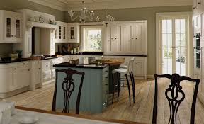Small Picture Kitchen Small Kitchen Ideas On A Budget Simple Kitchen Design