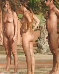 Wild XXX Hardcore   Nudist Club Blog Top Nudist Resorts