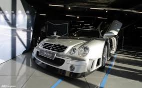 With origins in the first ever car produced by karl benz, mercedes' history is nothing short. Mercedes Benz Clk Gtr Amg Nr 02 25 For Sale Amg In Years