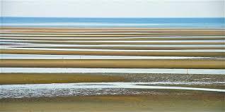Skaket Beach Orleans Ma Tide Chart Tides At Skaket Beach Travel Guide