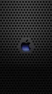 Apple iPhone 7 Wallpapers - Wallpaper Cave
