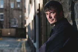 Book review: <b>A Song For</b> The Dark Times, by Ian Rankin | The ...