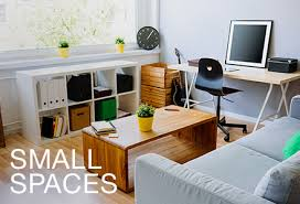 new design living room furniture. Delighful Living Best Sellers Inside New Design Living Room Furniture T