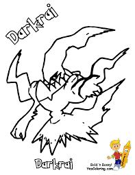 Dynamic Pokemon Coloring Pages To Print 9 Slugma Celebi