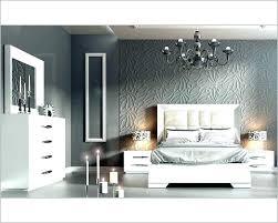 Ultra modern bedroom furniture Flat Bed Ultra Modern Bedroom Furniture Solid White Bedroom Furniture Ultra Modern White Bedroom Sets Solid Cozy Style Gabriel Martins Ultra Modern Bedroom Furniture Solid White Bedroom Furniture Ultra