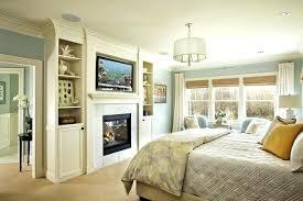 Traditional Bedroom Design Ideas Simple Traditional Bedroom Ideas On