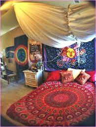 diy bohemian bedroom stunning decor images awesome design ideas remarkable diy bohemian bedroom room decor ideas