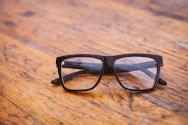 Image result for Eye Glasses