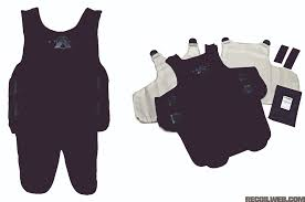 Point Blank Vest Size Chart Body Armor 101 What You Need To Know Recoil