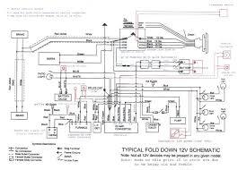 pop up wiring diagram wiring diagram inside pop up wiring diagram wiring diagram datasource palomino pop up camper wiring diagram pop up camper