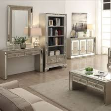 mirrored furniture. Mirrored Furniture E