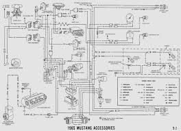 65 mustang engine diagram wiring diagram user 65 mustang wiring harness diagram wiring diagram fascinating 65 mustang engine diagram source ford mustang 289