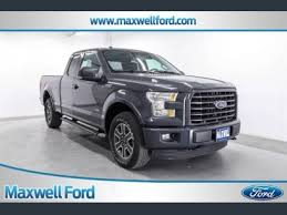 Trucks for Sale in Taylor, TX 76574 - Autotrader