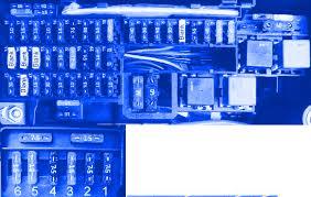 mercedes benz e220 2005 cdi fuse box block circuit breaker diagram mercedes benz e220 2005 cdi fuse box block circuit breaker diagram