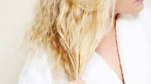 11 ways to fix over processed hair