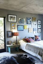 artsy bedroom ideas home artsy