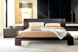 oriental inspired furniture. Oriental Bedroom Furniture Home Improvement License Phone Number Luxurious  White Boys Big Black . Inspired