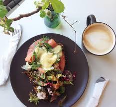 Order now our featured menu. 5 Best Coffee Shops In Santa Cruz
