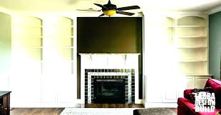 built in shelves fireplace custom built shelves around fireplace fireplace built in shelves fireplace built in