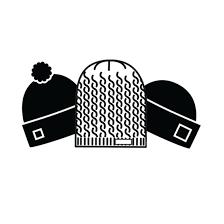 Все <b>шапки</b> бини | Hatstorecompany.com