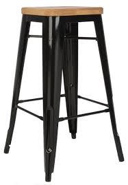 stunning bar stools black wood 10 13 that swivel wooden barstool stool premium teal backless counter ikea