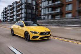 The cla250 is therefore a relatively quick and efficient car with a premium badge and decent interior space. New And Used Mercedes Benz Cla Class Prices Photos Reviews Specs The Car Connection