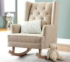 kids fabric rocking chair photo 4 of marvellous kids upholstered rocking chairs in office desk chairs