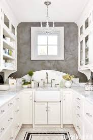 Smart Kitchen Cabinets Magnificent Pin By Elaine R On Inspirational Kitchens Pinterest