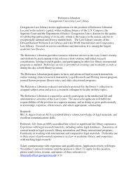 examples of resumes librarian cv sample resume brefash intended resume librarian resume examples