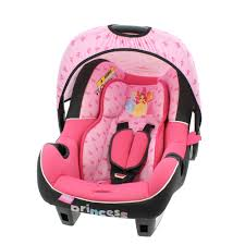 infant car seat covers for winter carrier to infants ripping baby carriers