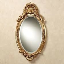 oval mirror frame. Oval Mirror Frames Medium Size Of Bathroom Mirrors Framed Cheap . Frame