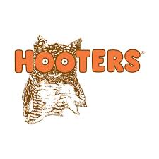 photo of hooters lansing il