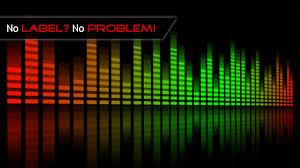 House Charts Dance Music Upload Electro Tech Deep