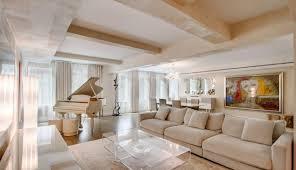 decor blue urdu modern styling lizard diy dining lounge images sunken tamil living meaning rugs kmart